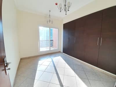 1 Bedroom Apartment for Rent in Al Barsha, Dubai - Room