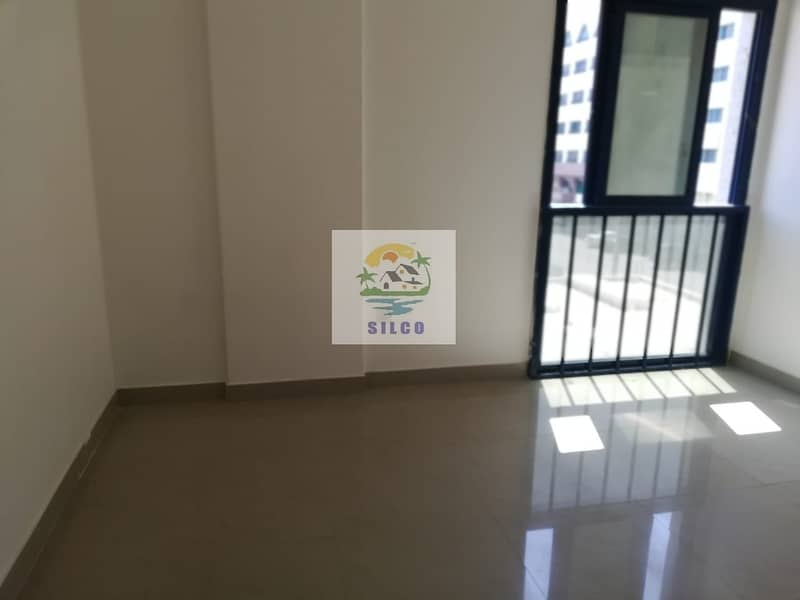 2 Well Maintained Flat with tawtheeq
