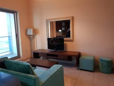 فلیٹ 1 غرفة نوم للبيع في مدينة دبي الرياضية، دبي - Hot Deal 1BR In Diamond Tower Higher Floor With Best Price