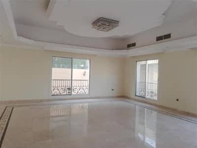 فیلا 5 غرف نوم للايجار في البرشاء، دبي - Exclusive 5 Bed Villa in Barsha