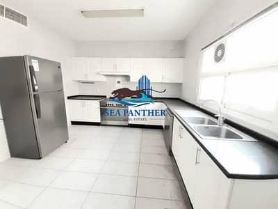 فیلا 3 غرف نوم للايجار في أم سقیم، دبي - MAGNIFICENT 3 BHK + MAID | UMM SUQEIM | 140K