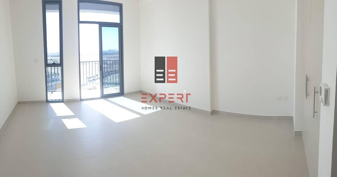 2 Spacious Studio in IMPZ for rent