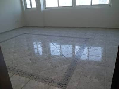 Nice Apartment 2 BHK, Big Kitchen With Balcony In Tourist Club Area