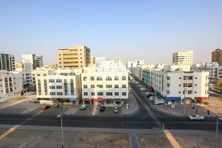 11 Bedroom Building for Sale in Mohammed Bin Zayed City, Abu Dhabi - Building 3 Storey Good for Investment