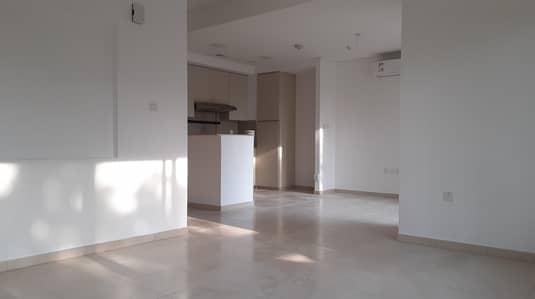 تاون هاوس 3 غرف نوم للايجار في تاون سكوير، دبي - تاون هاوس في حياة تاون هاوس تاون سكوير 3 غرف 83000 درهم - 4446614