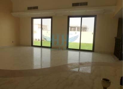 5 Bedroom Villa for Rent in Al Barsha, Dubai -  South
