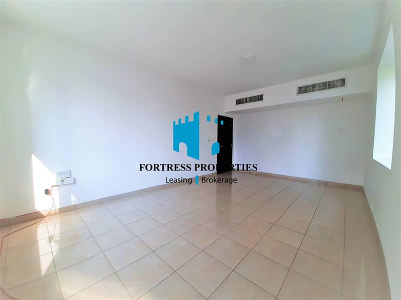2  COUNTRY SERENITY APARTMENT l 2BHK | 60