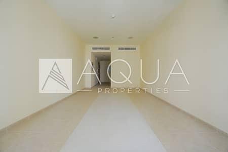 شقة 2 غرفة نوم للايجار في دبي مارينا، دبي - Luxurious 2 Bedrooms in Elite Residence