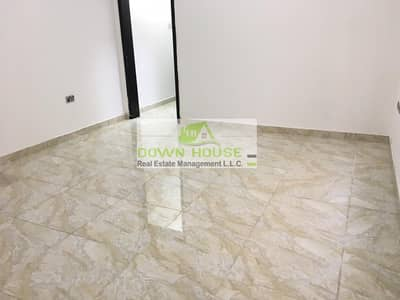 Studio for Rent in Mohammed Bin Zayed City, Abu Dhabi - Brand New Studio in Mohammed Bin Zayed City