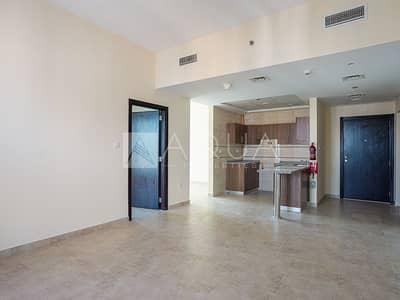 1 Bedroom Flat for Rent in Jumeirah Lake Towers (JLT), Dubai - Exclusive | 1 Bed Plus Study | High Floor