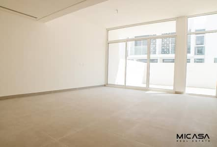 3 Bedroom Townhouse for Sale in Mudon, Dubai - Investor deal | Mid unit | Close to park & pool