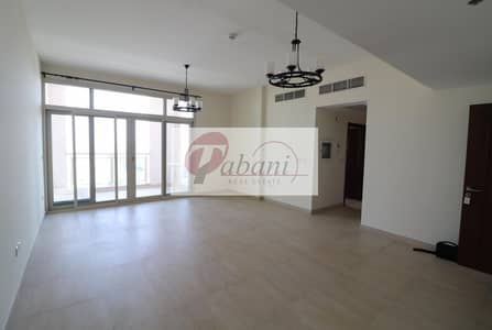 3 Bedroom Apartment for Rent in Al Furjan, Dubai - Best View | vacant| Ready to move | 3+Maid