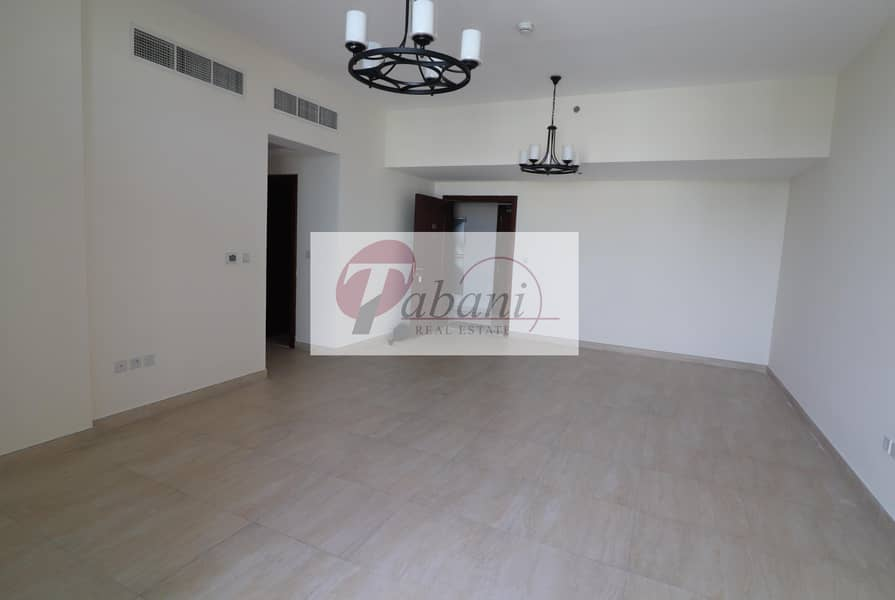 2 Best View | vacant| Ready to move | 3+Maid