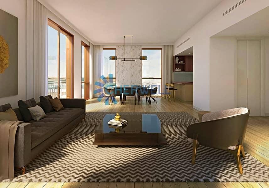 Perfect Luxurious Lifestyle Property To Treasure