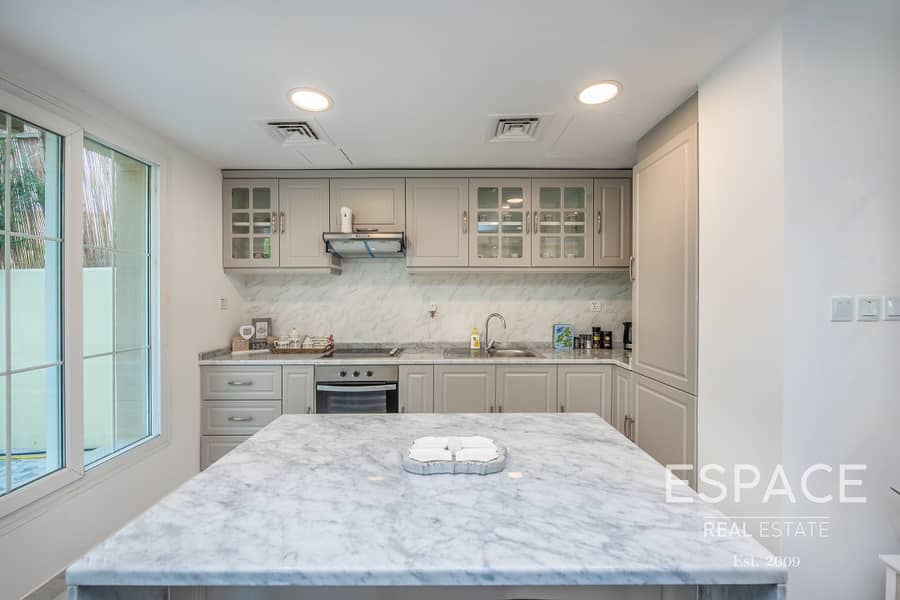 2 Exquisite Home | Fully Upgraded | Tenanted