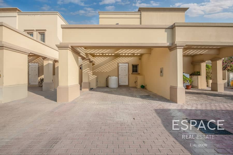 10 Exquisite Home | Fully Upgraded | Tenanted