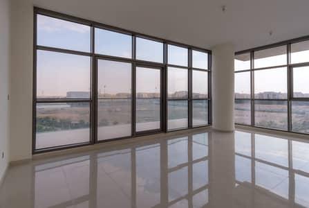 شقة 2 غرفة نوم للايجار في داماك هيلز (أكويا من داماك)، دبي - Modern 2 Bedroom | One Month Free Rent | Free Cleaning Services