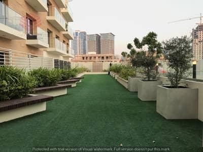 فلیٹ 2 غرفة نوم للايجار في قرية جميرا الدائرية، دبي - High Finishing ! Stunning 2 Bhk ! Kitchen Appliances ! J.V.C