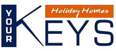Your Keys Holiday Homes Rental LLC