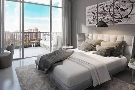 5 Bedroom Villa for Sale in Jumeirah, Dubai - Multiple Units | 4Balconies| 4Levels | Lift | Maid