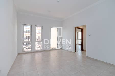 1 Bedroom Flat for Rent in Dubai Sports City, Dubai - Stunning 1 Bedroom Apartment | Canal View