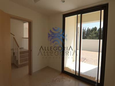 3 Bedroom Townhouse for Sale in Reem, Dubai - Affordable 3 Bedrooms Plus Maids Room Type J