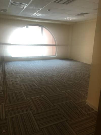 Office for Rent in Ibn Battuta Gate, Dubai - Fitted office space  for RENT in Ibn Battuta Gate