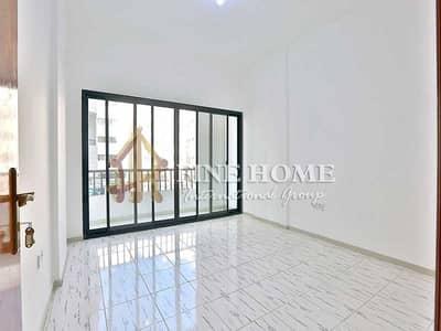 شقة 2 غرفة نوم للايجار في شارع حمدان، أبوظبي - Stunning mind blowing 2BR apartment +B