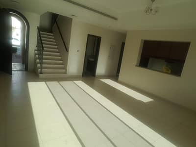 Exclusive Best Deal Mira Single Row Vacant for sale