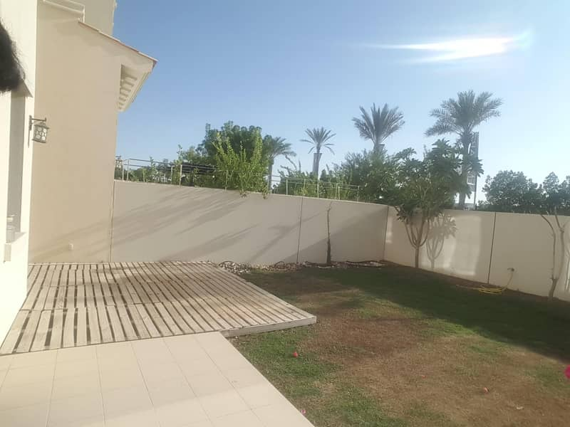 2 Exclusive Best Deal Mira Single Row Vacant for sale