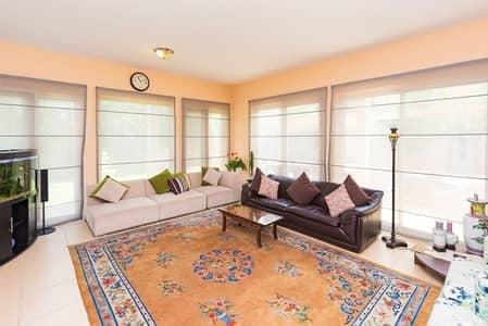 فیلا 3 غرف نوم للبيع في المرابع العربية، دبي - 3 Br Villa | Savannah |  | Type 7 | Perfect Condition Villa