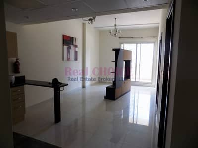 1 Bedroom Flat for Rent in Dubai Sports City, Dubai - Vacant Property | Big Space | Good Price 1BR Apt