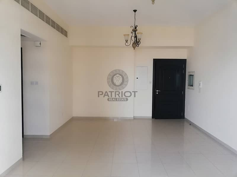 2 Bright 2bhk Apartment With Both Master Bedrooms Available Now