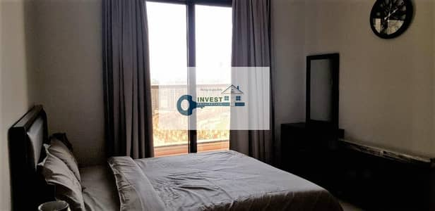 NEW YEAR'S DEAL | CALL FOR THIS FURNISHED STUDIO APARTMENT  | LIKE BRAND NEW