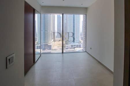 شقة 1 غرفة نوم للبيع في دبي مارينا، دبي - Exclusive High Floor 1 BR | Ready Soon Call Now