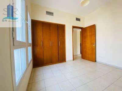 فیلا 3 غرف نوم للايجار في المرابع العربية، دبي - 3BHK | Villa+Study Room Al Reem 1