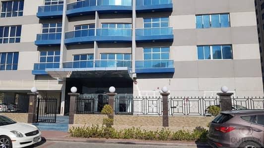 فلیٹ 1 غرفة نوم للبيع في مدينة دبي الرياضية، دبي - Urgent 1BR Sale | Partial Golf Course View | High Floor