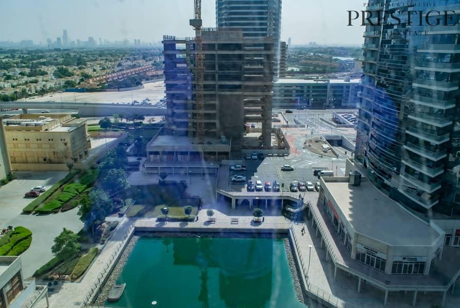 2 Office In Jumeirah Business Centre 1 JLT