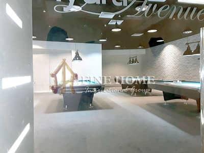 1 Bedroom Flat for Sale in Al Reem Island, Abu Dhabi - Amazing apartment in Hydra Avenue Tower.
