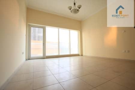 Beautiful & Spacious Studio for Rent in Burj Al Nujoom