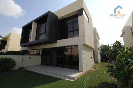 3 Bedroom Villa for Rent in DAMAC Hills (Akoya by DAMAC), Dubai - 3 BR + Maid's Villa | Silver Springs for rent