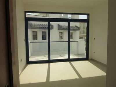 فیلا 4 غرف نوم للبيع في نخلة جميرا، دبي - فیلا في بالما ريزيدنسز نخلة جميرا 4 غرف 5500000 درهم - 4448235