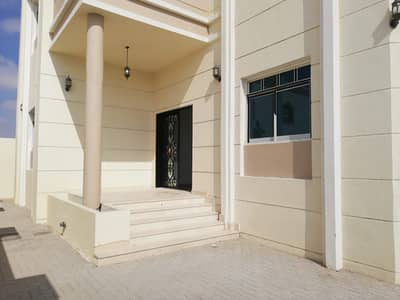 Studio for Rent in Mohammed Bin Zayed City, Abu Dhabi - Direct to Owner Brand New Studio with Hall and Own Entrance No Agency Fee
