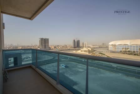 Exclusive 1Br | At Elite Residence 3 | High Floor