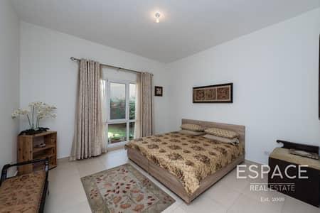فیلا 5 غرف نوم للايجار في السهول، دبي - Amazing - Upgraded Villa - Type 8