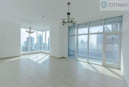 3 Bedroom Apartment for Rent in Business Bay, Dubai - 2 Months Free | Spacious 3BR | Sheikh Zayed Road