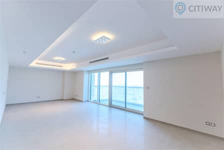 فلیٹ 2 غرفة نوم للايجار في شارع الشيخ زايد، دبي - 2 BR + Maids | Brand New | Sheikh Zayed Rd