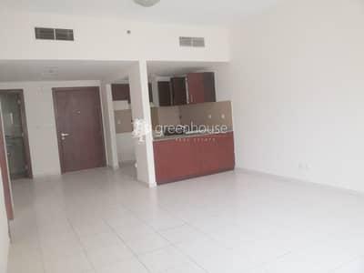 1 Bedroom Apartment for Rent in Jumeirah Village Circle (JVC), Dubai - Beautifully Designed 1 BHK | Open Kitchen | Massar Residence