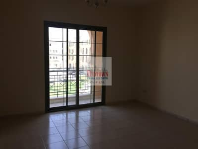 1 Bedroom Apartment for Rent in International City, Dubai - 1 BEDROOM FOR RENT IN MOROCCO CLUSTER