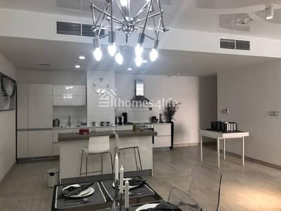 2 Bedroom Flat for Sale in Mohammad Bin Rashid City, Dubai - Ready After 4 Month / The Cheapest Price In Mohammad Bin Rashid City